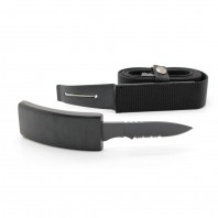 Нож скрытого ношения для самообороны  Grizzly